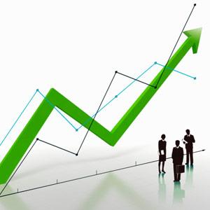 unpredictability-traders-daily